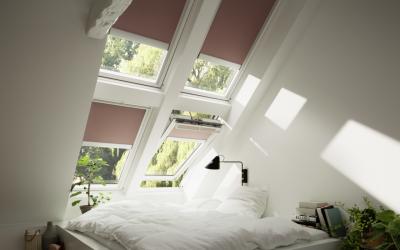 dachfenster-velux-einbauen