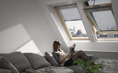 velux-dachfenster-abdunkelnd-kaufen