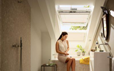 velux-dachfenster-einbauen-lassen