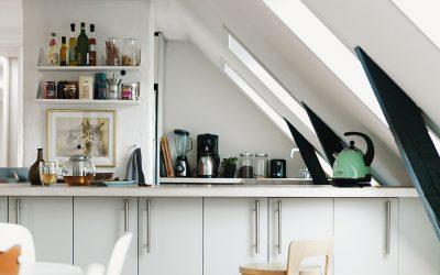 velux-dachfenster-kueche